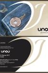 unou_einladung_karte