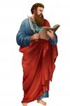 Bartholomeo