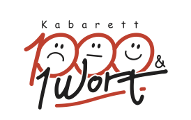 1_1000_Wort_logo_01