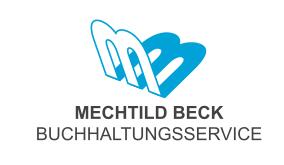 1_mb_logo_01
