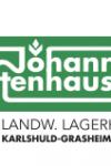 1_Johann_logo_01