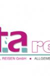 1_ata-reise_logo_01