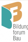 1_bfb_logo_01