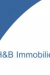 1_hb_logo_01