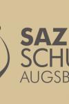 1_saz-schule-logo