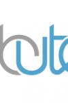 1_zibutex_logo_01