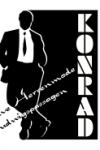 2_Konrad_logo_01