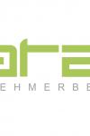 2_Ratax.logo_01