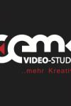 2_cem-videostudio-logo