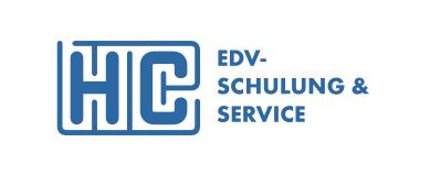hc_Logo_01