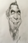 anthony_quinn-by_Kasli