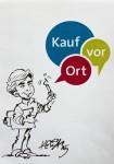 Schnellzeichner KASLI